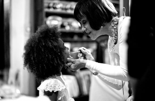 leslee mitchell photographe mariage