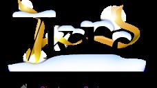 changer design site web pour noel