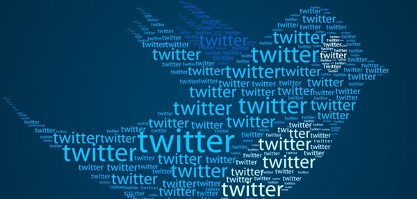 tweet_delicart
