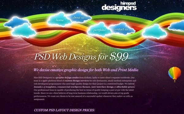 deliweek2_design