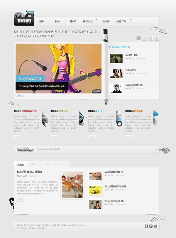 1themeforest_wordpress_magg