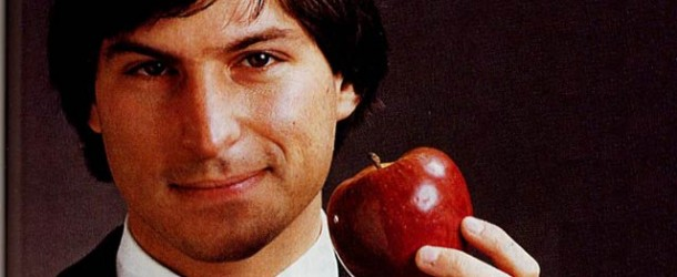 Steve jobs, documentaire Apple