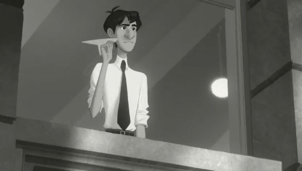 paperman-court-metrage-disney-avion-en-papier