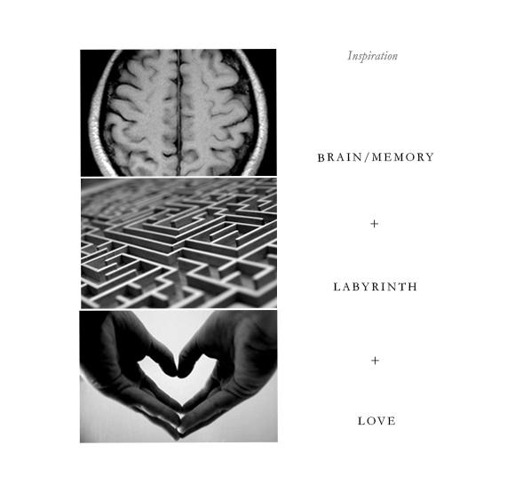Alzheimer, l'histoire du logo
