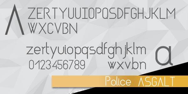 deliweek12-font-asgalt