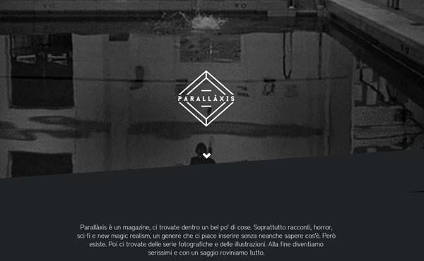 deliweek12-site-parallax